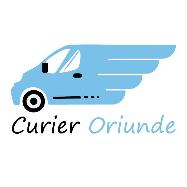 Curier Oriunde - Transport European Colete