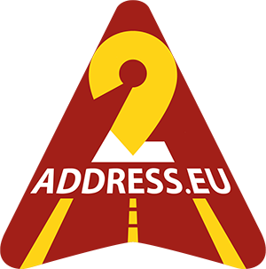 2address